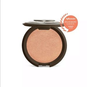 Becca Shimmering Skin Perfector Pressed Highlighte